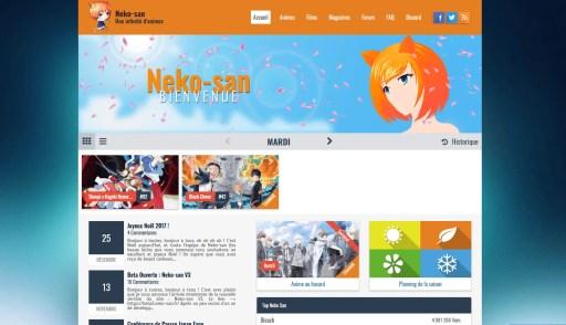 neko-san-anime-dubbed