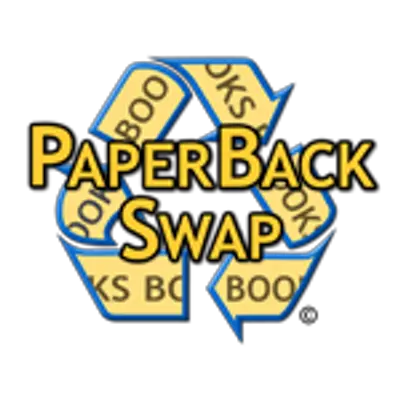 paper-back-swap-sell-used-books-for-cash