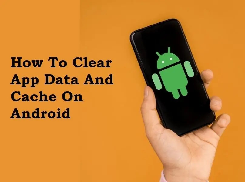 clear-app-data-and-cache-data