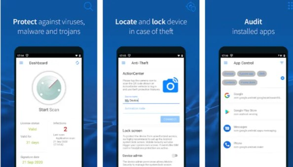 gdata-antivirus-for-mobile