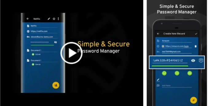 keeper-password-manager-for-android