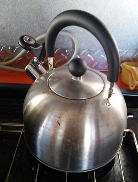 tea_pot_clipped
