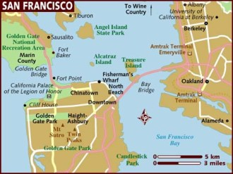 map_of_san-francisco