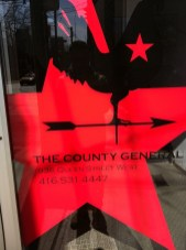 County General