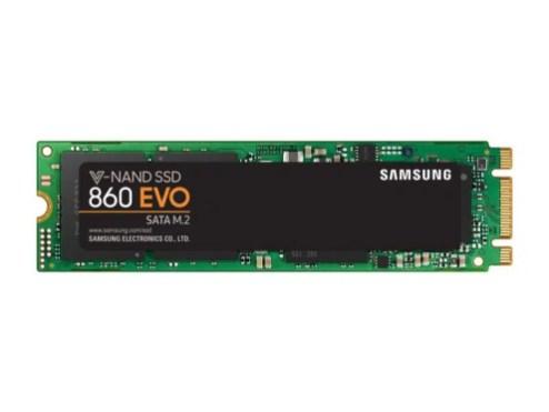 M.2 SSD key b+m