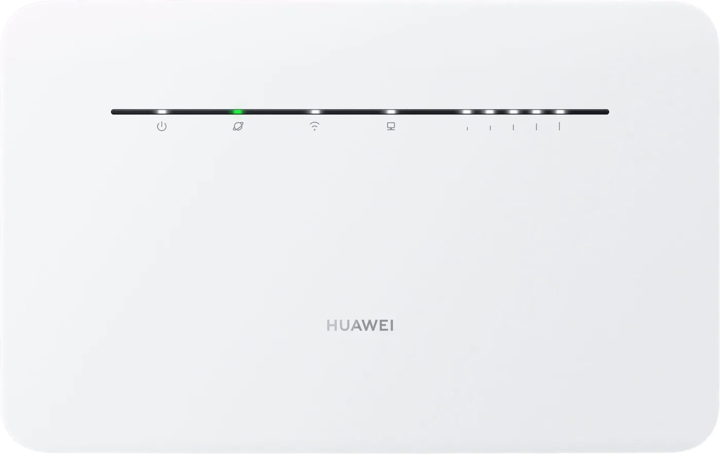 Huawei-LTERouter-B535
