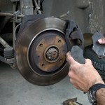 How Long Should Brake Pads Last