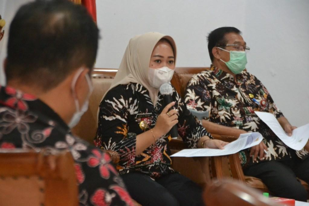 Begini Loh Aturan Main PSBB Alias PPKM di Purbalingga, Sudah Tahu Belum?