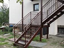 schody miedzyswiec (4)
