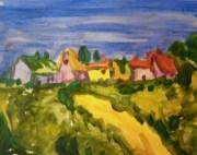 Landscape 1 thumb