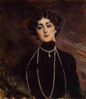 Boldini portrait-of-lina-cavalieri-1901