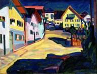 houses-in-murnau-1908