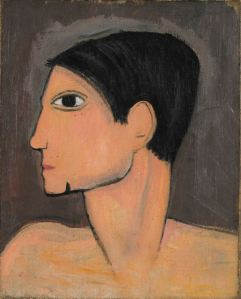 marie-laurencin-pablo-picasso-1908