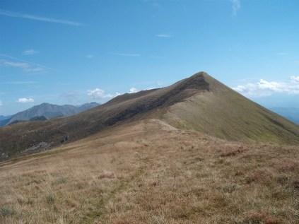 2011-Valditacca-Compione 046