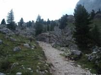 2013-agosto-sassolungo 092 (1280x960)