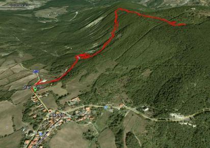 Cassio-map