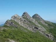 Roccabiasca
