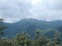 2014-Alpe-Orocco 015 (1024x768)