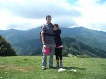 2014-Alpe-Orocco 033 (1024x768)