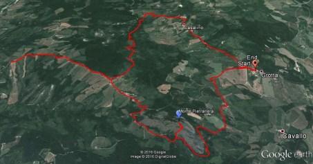 mappa (1024x536)