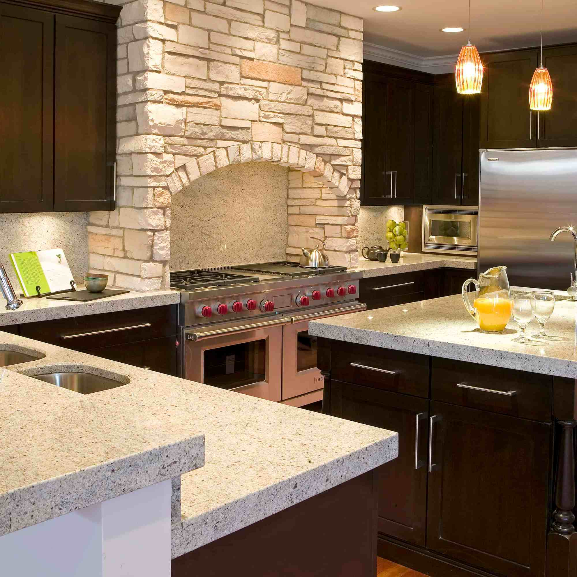 Residential Construction - Chicago - Renovation