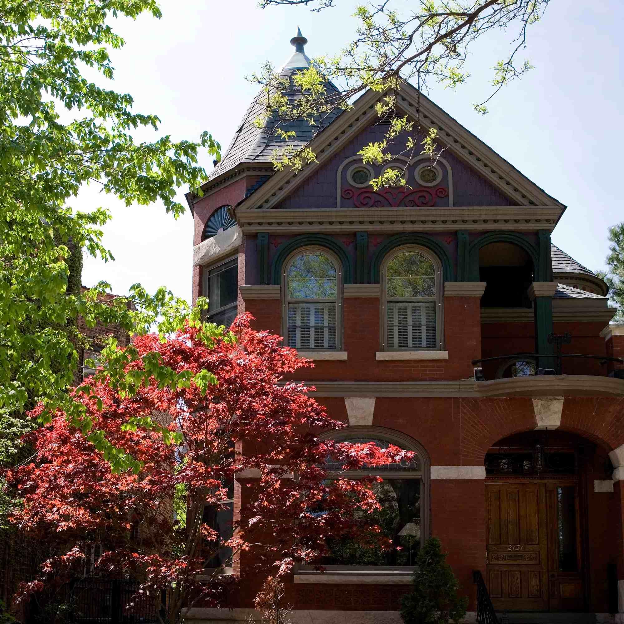 Residential Construction - Bucktown | Chicago - Renovation