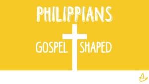 Philippians slider E