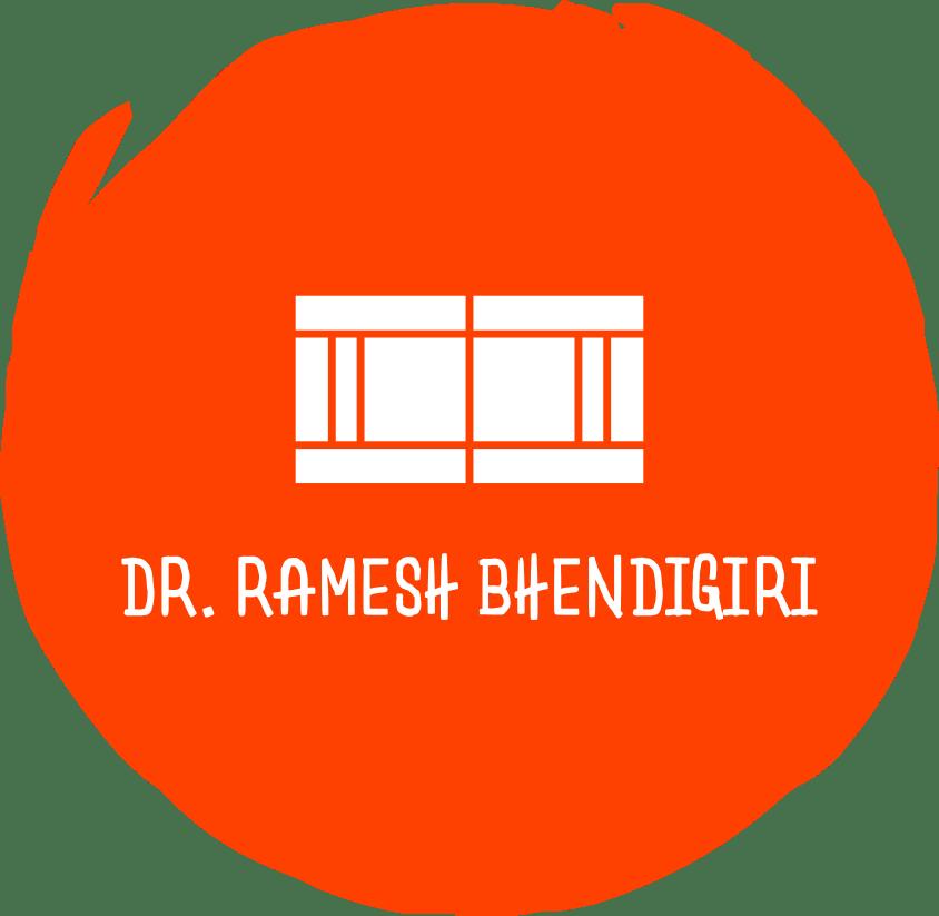 Dr Ramesh Bhendigiri | Kabaddi Academy