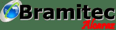 logo bramitec