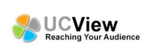 ucview