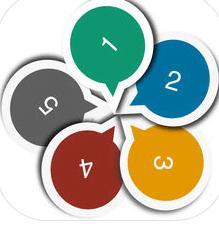 تحميل تطبيق ثاني للفيس بوك للايفون مجانا