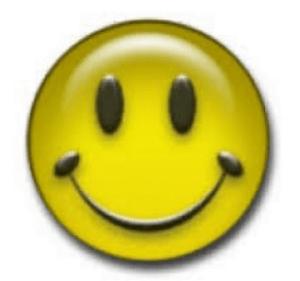تحميل برنامج لوكي باتشر 6 الاصلي ميديا فاير اخر اصدار مجانا