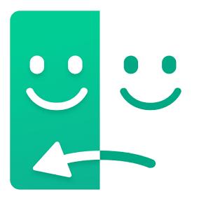 تحميل تطبيق ازار للتعارف للايباد مجانا