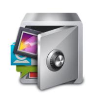 تحميل افضل برنامج قفل التطبيقات للنوكيا مجانا