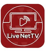 تحميل تطبيق Live NetTV للكمبيوتر مجاناً