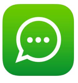 تحميل برنامج جي بي واتس اب gbwhatsapp للايفون اخر اصدار 2018