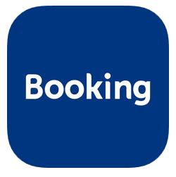 تحميل تطبيق بوكنق booking لحجوزات فنادق للاندرويد