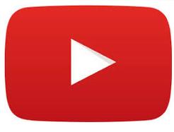 تحميل ملفات يوتيوب بدون برنامج