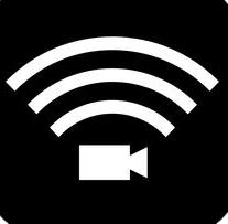 تحميل تطبيق Air Camera للتصوير السيلفي و اضافة فلاتر للايفون مجانا