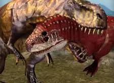 نتيجة بحث الصور عن العاب ديناصورات حقيقية
