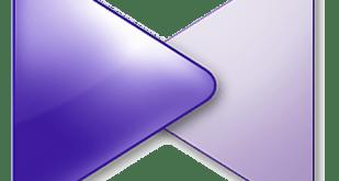 تحميل افضل برنامج KMPlayer افضل برنامج تشغيل فيديوهات للكمبيوتر