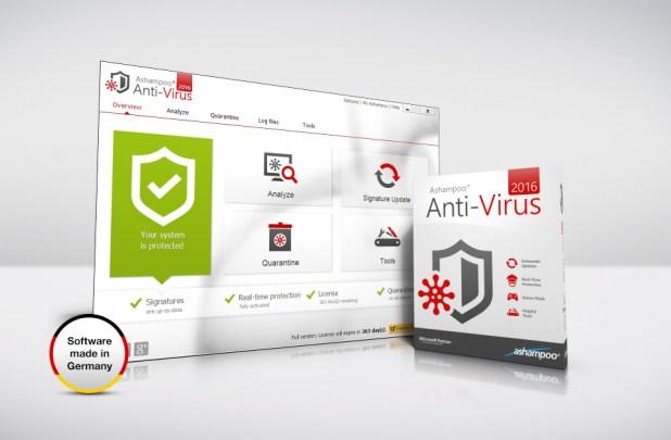 ashampoo anti-virus1
