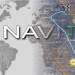 تحميل تطبيق خرائط نافيتيل للايفون