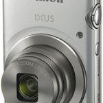 كاميرا كانون IXUS185