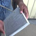 خطوات تنظيف فلتر التكيف لزيادة قوة التبريد