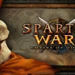 spartan wars empire