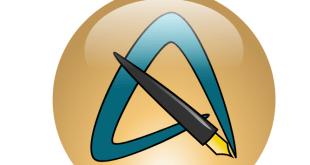 تحميل برنامج ابي ورد AbiWord افضل برنامج بديل مايكروسوفت ورد