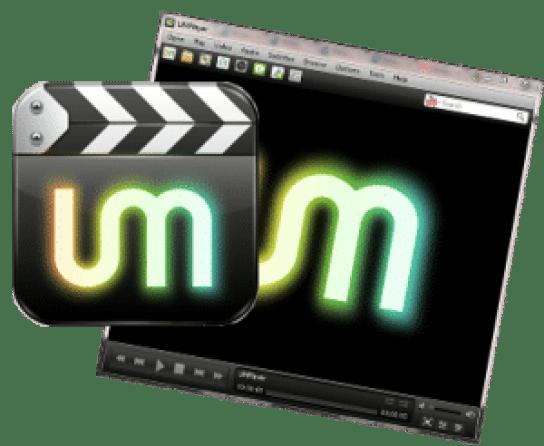 تحميل برنامج um player افضل مشغل فيديوهات للكمبيوتر