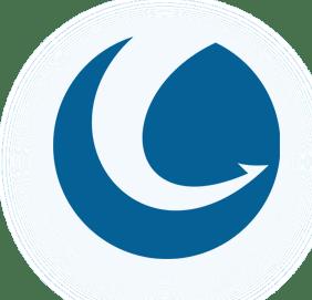 تحميل برنامج Glary Utilities برنامج تسريع الويندوز