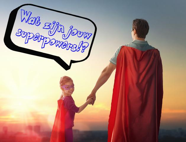 superpowers bram kinderen